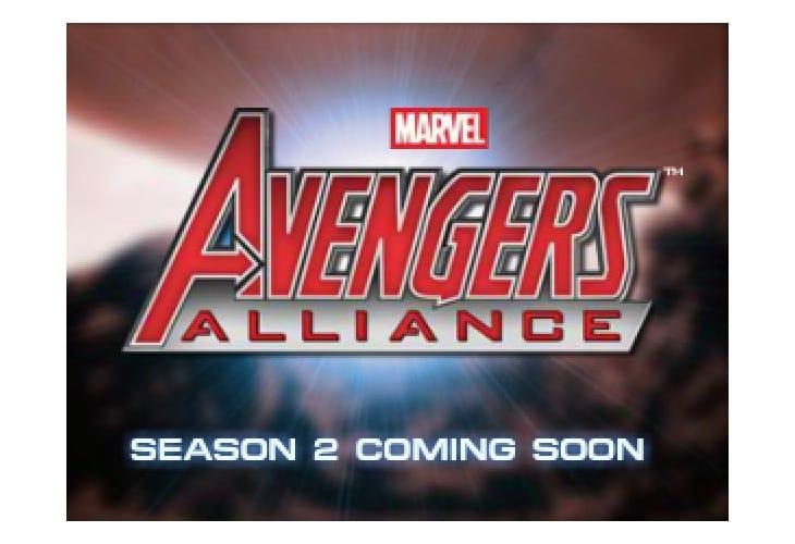 Marvel Avengers Alliance Season 2 delay causes anger