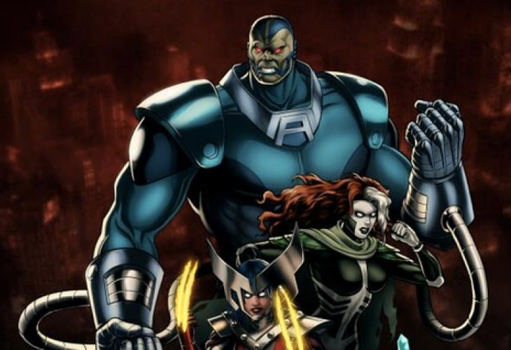 avengers-alliance-spec-op-16-update