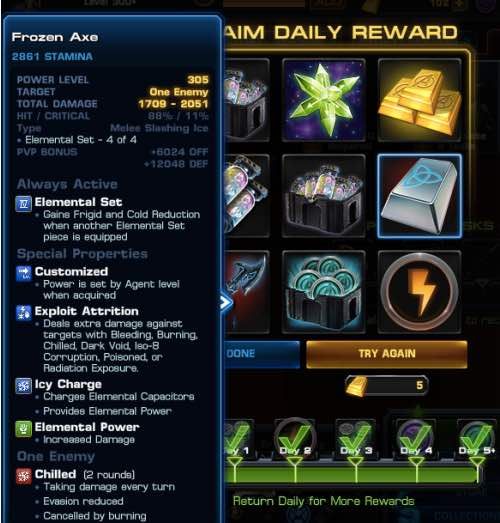 avengers-alliance-spec-op-24-daily-spin
