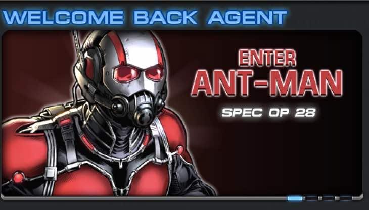 avengers-alliance-spec-ops-28-task-list