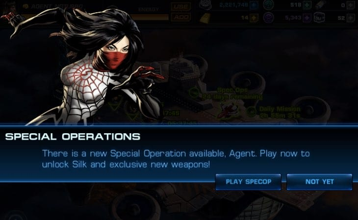 avengers-alliance-spec-ops-29-heroes-required