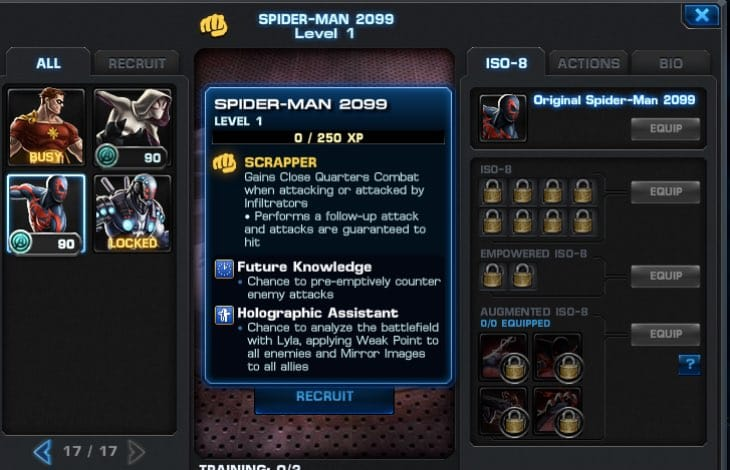 avengers-alliance-spider-man-2099