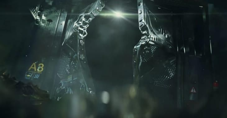 avengers-project-hulk