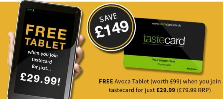 avoca-tablet-free