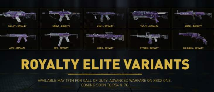 aw-royalty-elite-variants