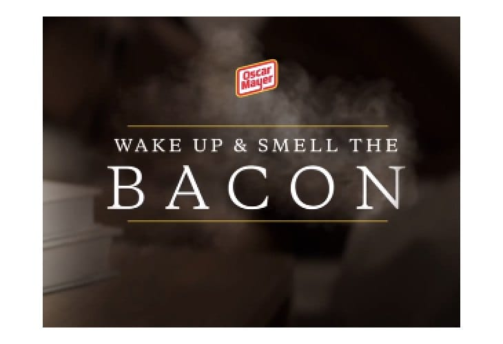 bacon-app-iphone