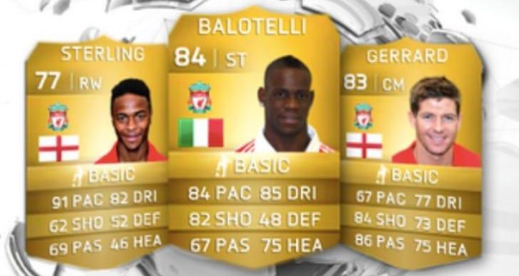 Balotelli better than Diego Costa says EA