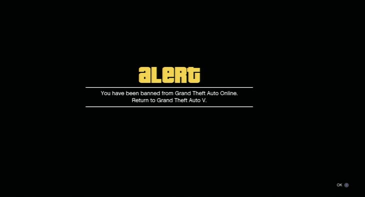 banned-from-Grand-Theft-Auto-Online