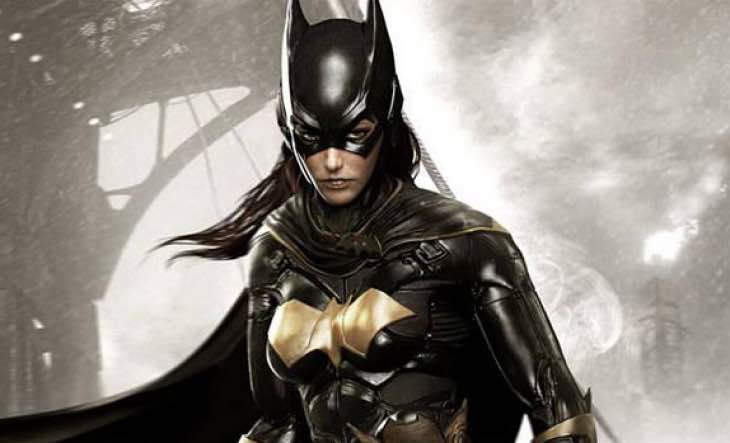 batgirl-dlc-arkham-knight-developer