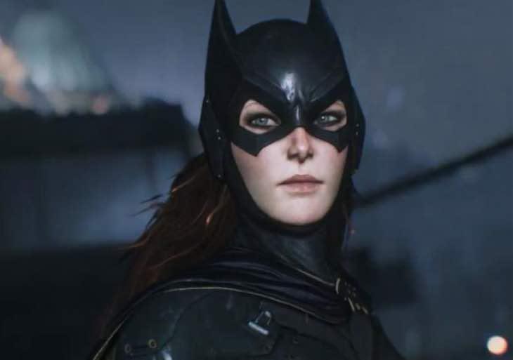 batgirl-dlc-arkham-knight