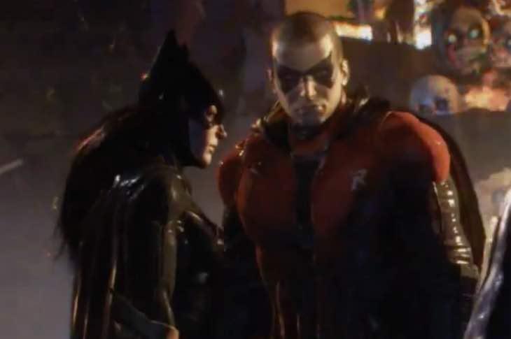 batgirl-dlc-ending-arkham-knight