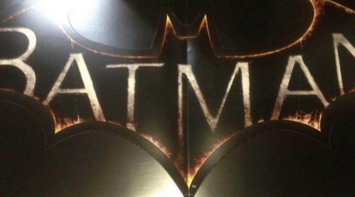 Batman Arkham 2014 game, annual release fears