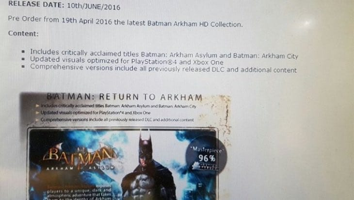 batman-arkham-hd-collection-preorder
