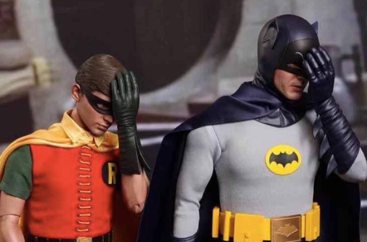 batman-arkham-knight-30-fps-fix-on-pc