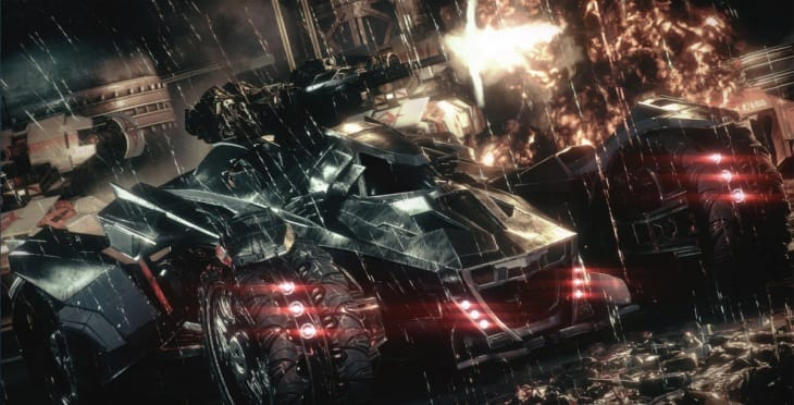 batman-arkham-knight-batmobile-1