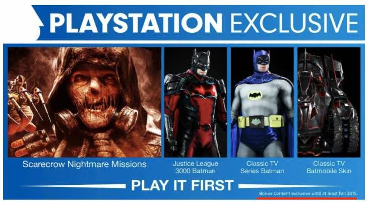 batman-arkham-knight-dlc