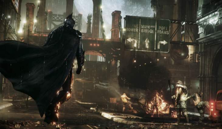 batman-arkham-knight-review-ps4