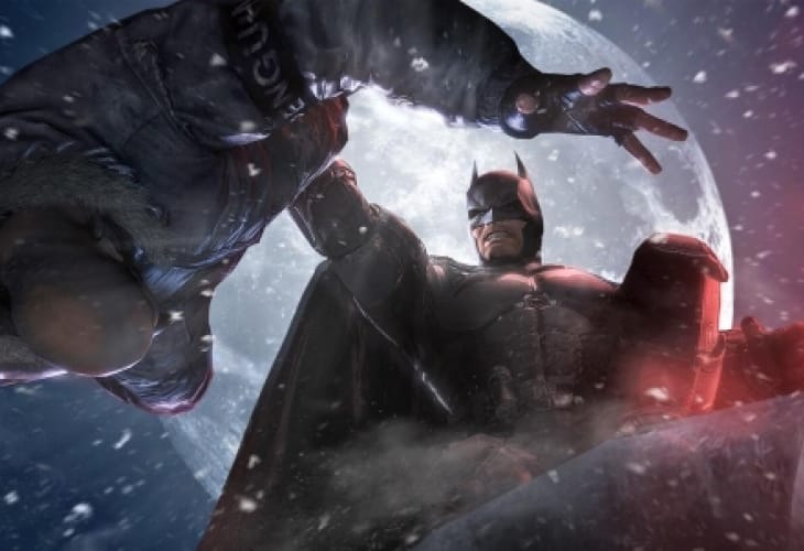 batman-arkham-origins-multiplayer-debate