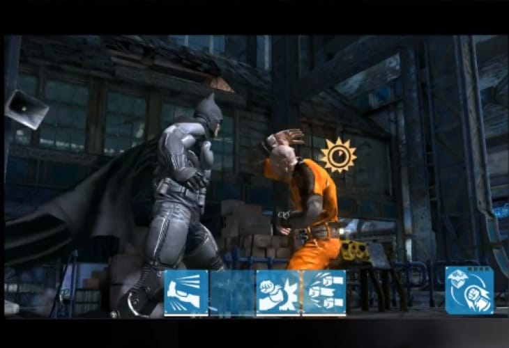 batman-arkham-origins-on-ios