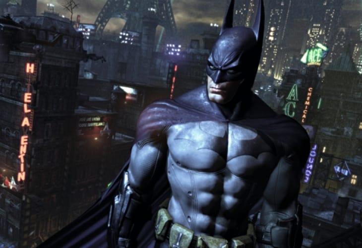 batman-arkham-origins-rumors