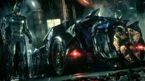batman-batmobile-2