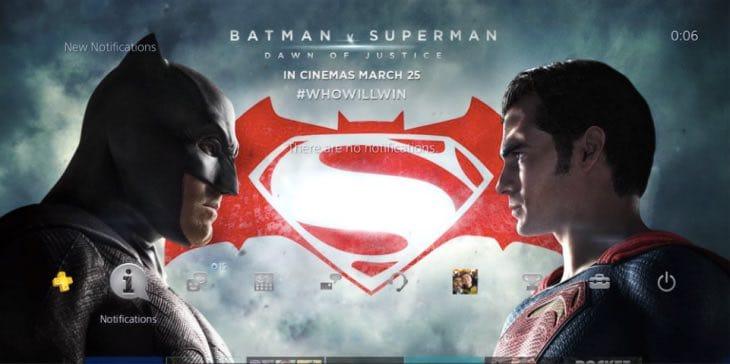 batman-vs-superman-ps4-theme-2