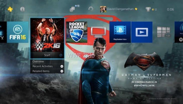 batman-vs-superman-theme-1