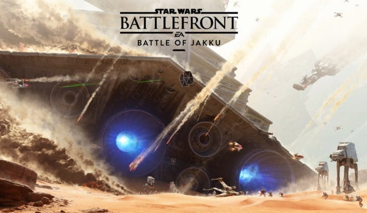 battle-of-jakku-download-time