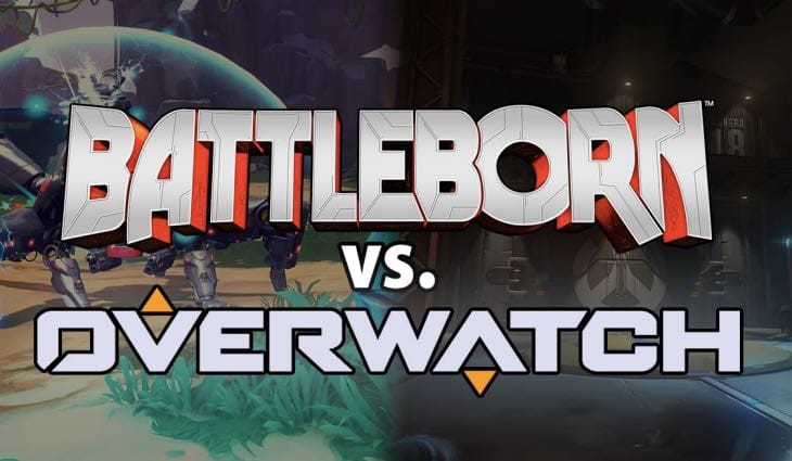 battleborn-vs-overwatch-price-cut