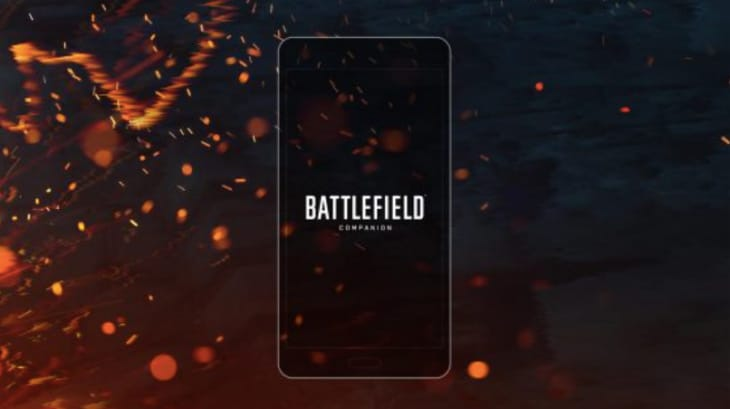 battlefield-1-companion-app-download-uk