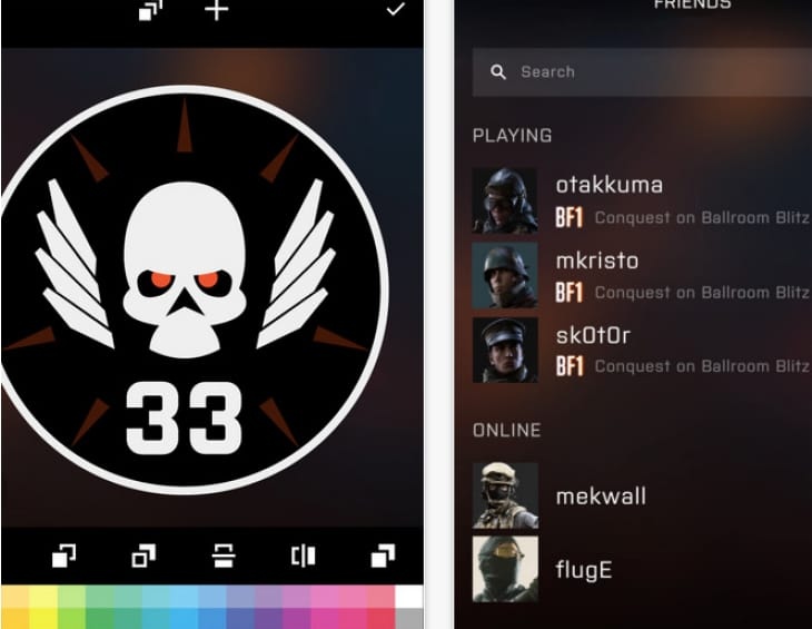 battlefield-1-companion-app-download