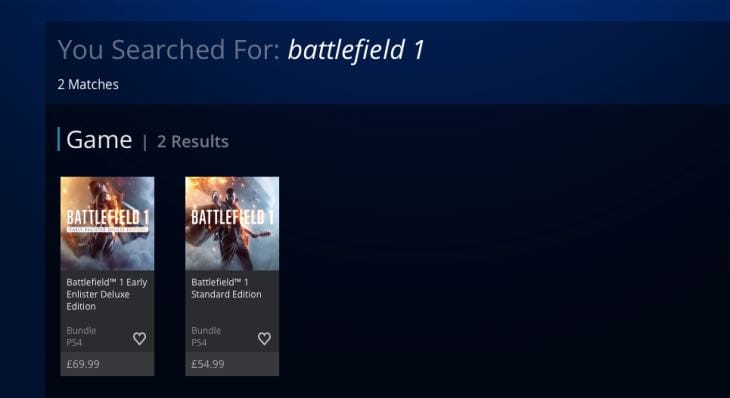 battlefield-1-open-beta-psn