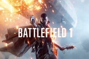 Battlefield 1 servers down due to Poodlecorp DDOS hack