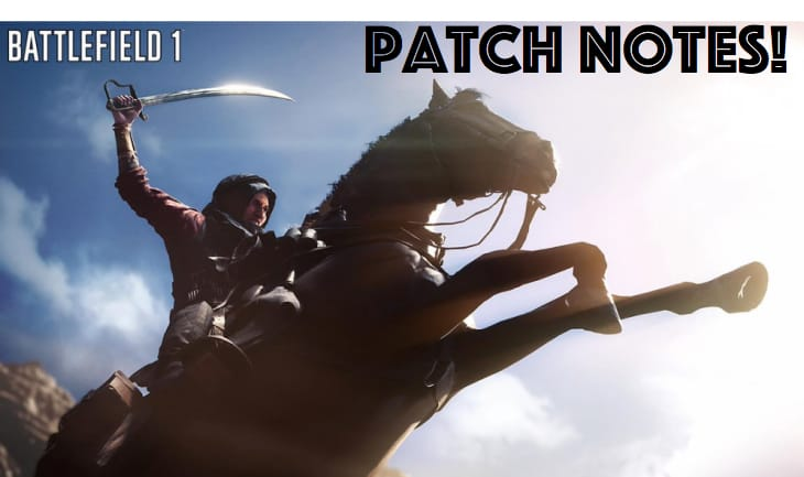 battlefield-1-patch-notes-ps4-xbox-one-pc