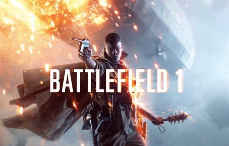 battlefield-1-patch-notes