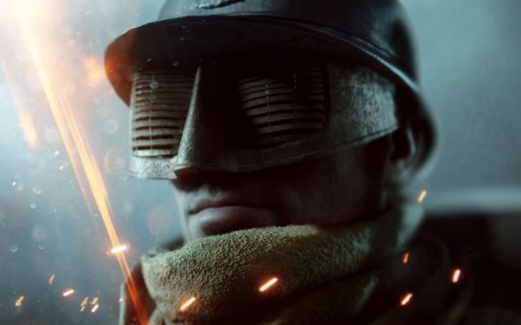 battlefield-1-they-shall-not-pass-patch-notes