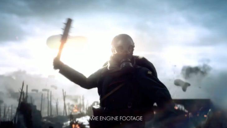 battlefield-1-trailer-release-date