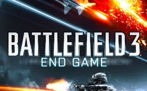 Battlefield 3 End Game DLC reignites classic mode