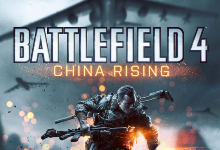 battlefield-4-china-rising-dlc-release-date