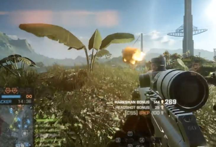 battlefield-4-cs5-sniper-review