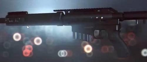 battlefield-4-cs5-sniper