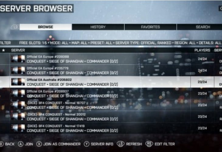 battlefield-4-custom-servers-ps4