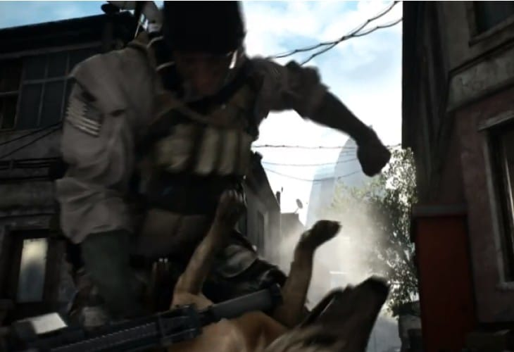 battlefield-4-dog-punch