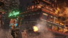 PS Plus July 2014 PS4 update not AAA games