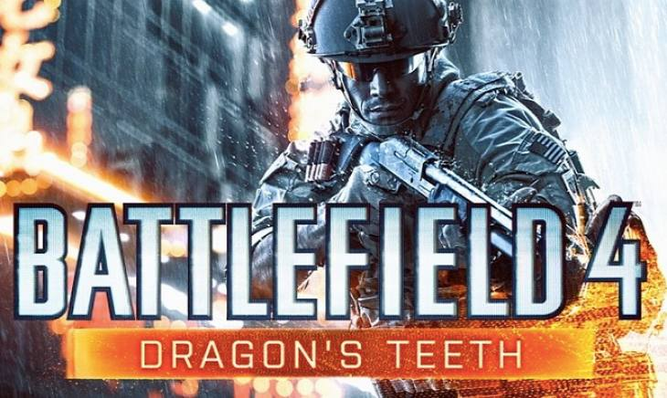battlefield-4-dragons-teeth-release-time