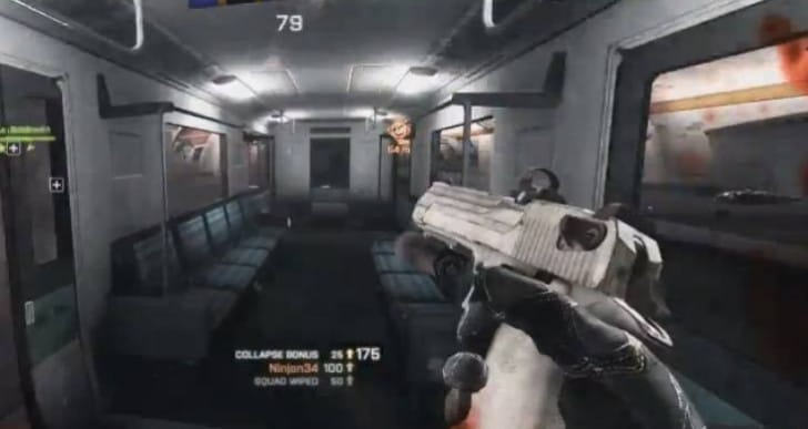 BF4 Dragon's Teeth weapons review