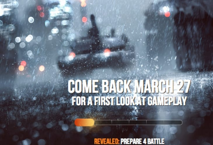 battlefield-4-gameplay-march-27