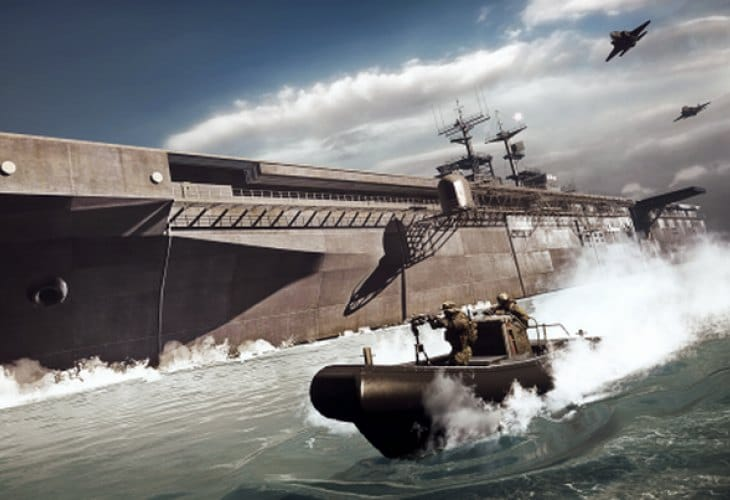 battlefield-4-naval-strike-pc