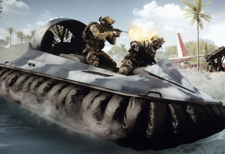 battlefield-4-naval-strike-release-time