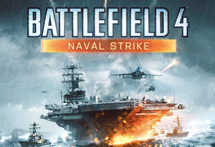 battlefield-4-naval-strike-titan